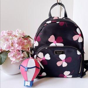 BUNDLE💕Kate Spade ♠️ Backpack + 🎈 Coin Purse